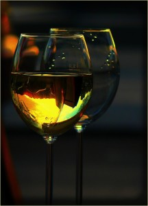 wine-glass-250546_960_720