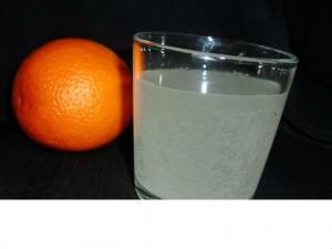 apelsin-i-kvas