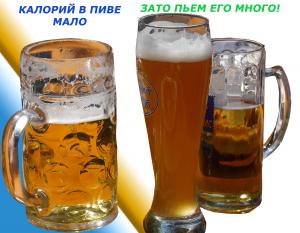 kalorijnost-piva