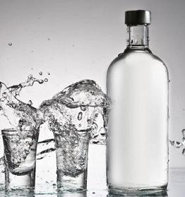 kak-pravil'n-razvesti-spirt-vodoj