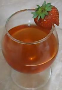 klubnichnoe-vino