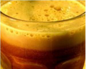 Брага-из-сварки-DLJA-питьевых