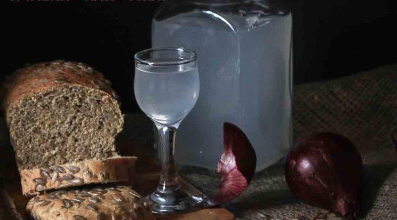 recept-bragi-na-pshenice-zernovyja-braga
