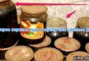 Braga-iz-varenja-recept