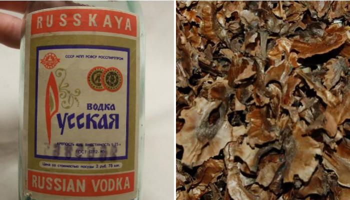 vodka_peregorodki