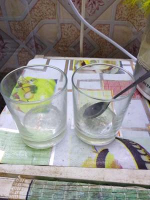 slili-vodu
