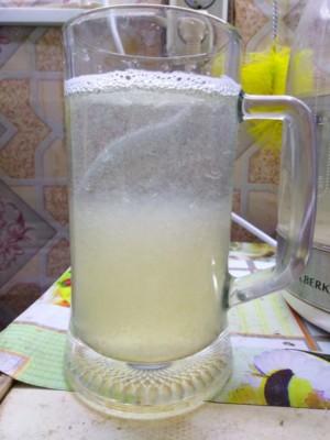 zhelatin-menyaem-vodu