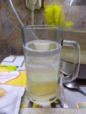 zhelatin-v-vode